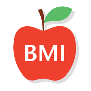 Health & Fitness - BMI Calculator for Women & Men - Calculate your Body Mass Index and Ideal Weight - VisualHype GmbH
