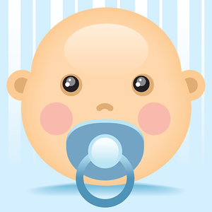 Health & Fitness - Baby Pregnancy Calculator - Vidal de Wit