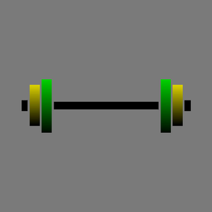 Health & Fitness - Bench press 1RM Calculator Kg and Lbs - Klas Zetterlund