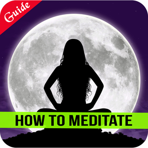 Health & Fitness - How to Meditate - Meditation Techniques - sathish bc