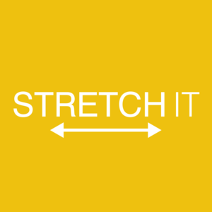 Health & Fitness - Stretch It HD - Stretching