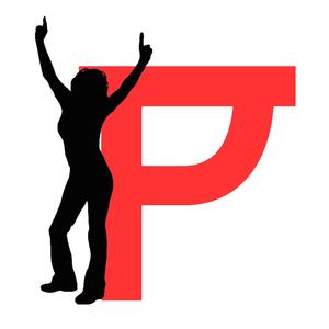 Health & Fitness - The Pungra Moves - Ravi Sandhu
