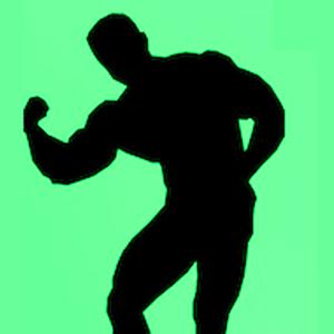 Health & Fitness - 600 Bodybuilding Exercises - Wan Fong Lam