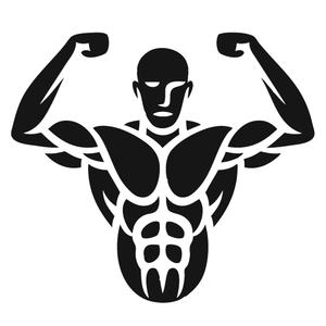Health & Fitness - 700 Bodybuilding Exercises - Irene Chan