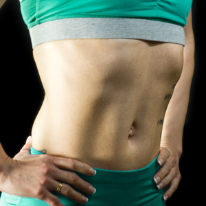 Health & Fitness - Abs