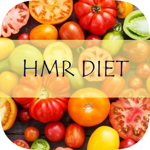 Health & Fitness - Best HMR Diet for Beginner's Guide & Tips - Alex Baik