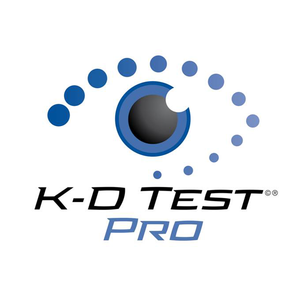 Health & Fitness - K-D Test Pro - King-Devick Test