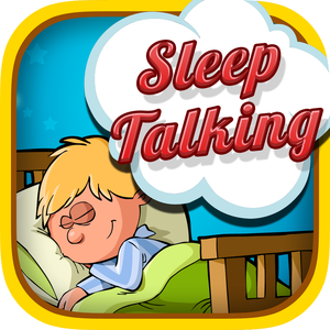 Health & Fitness - Record My Sleep Talking - Psycho Bear Studios