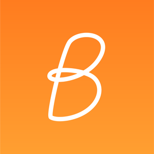 Health & Fitness - BeYou Health Coach - Lose Weight Manage Stress - Kee Digital S.L.