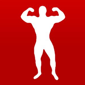 Health & Fitness - Bulk Up! Protein Tracker - Strength & diet counter - Wombat Apps LLC