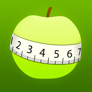 Health & Fitness - Calorie Counter and Food Diary by MyNetDiary - MyNetDiary Inc.