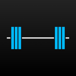 strong workout tracker for strength fitness strong fitness ltd