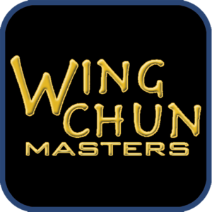 Health & Fitness - Wing Chun Masters 3 - Crooked Creative LLC