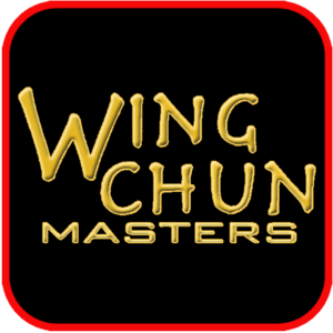 Health & Fitness - Wing Chun Masters - iPad Version - Crooked Creative LLC