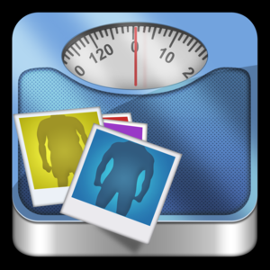 Health & Fitness - Body Compare - Photo Weight Loss and Fitness Tracker - Innovation Mountain