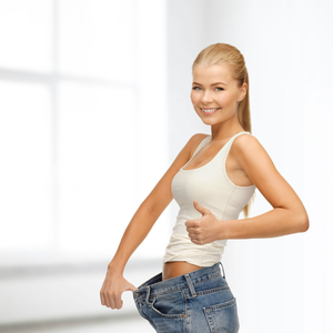 Health & Fitness - Cardio Fat Burning Exercises - Beebs Apps