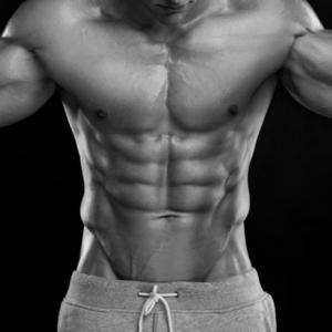 Health & Fitness - Gym Calendar - Alexander Stonka