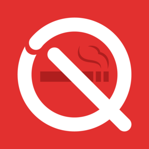 Health & Fitness - Quit Pro: stop smoking now - Bitsmedia Pte Ltd
