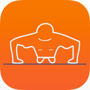 Health & Fitness - 100 Push Up Challenge: The GB Workout Challenge Series - Greg Brookes