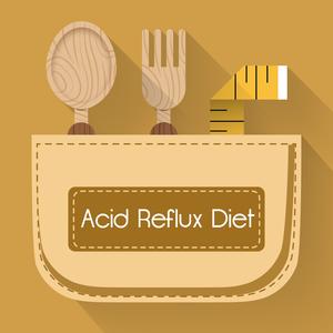 Health & Fitness - Acid Reflux Diet - Mark Patrick Media