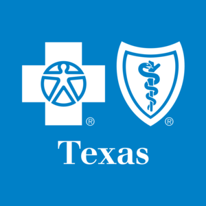 Health & Fitness - BCBSTX - Blue Cross and Blue Shield of Texas