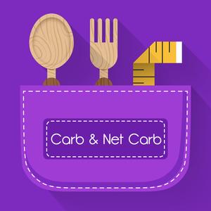 Health & Fitness - Carbs & Net Carbs In Foods - Mark Patrick Media