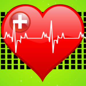 Health & Fitness - Cholesterol Tracker (iCholesterol) - iHealth Ventures LLC.