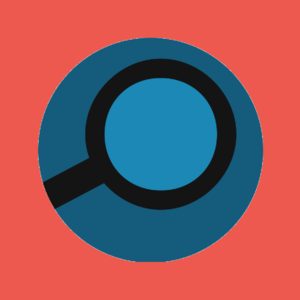 Health & Fitness - Find My Device - Finder App For Bluetooth Devices - Bickster LLC