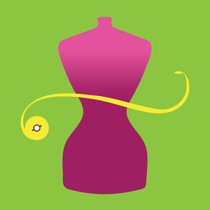 my diet coach free weight loss calorie counter inspiredapps