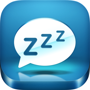 Health & Fitness - Sleep Well Hypnosis - Insomnia & Sleeping Sounds - Surf City Apps LLC