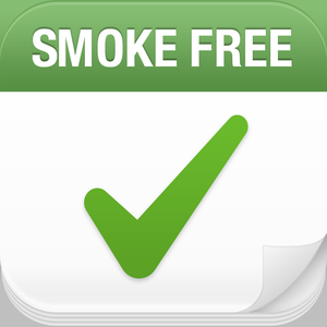 Health & Fitness - Smoke Free - Quit smoking now and stop for good - David Crane
