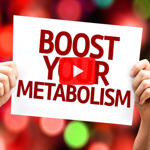 Health & Fitness - Ways to Boost Metabolism - Lose Weight Fast With These Insider Metabolism Boost Secrets - anjoice malabo