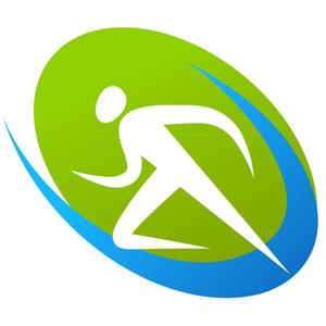 Health & Fitness - iExercise Journal - iHealth Ventures LLC.