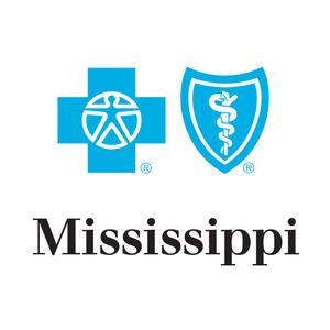 Health & Fitness - myBlue - Blue Cross & Blue Shield of Mississippi