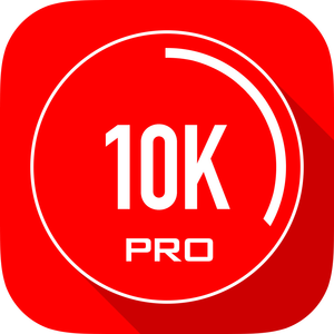 Health & Fitness - 10K Trainer Pro - Couch to 10K Training - Zen Labs