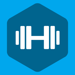 Health & Fitness - All-in Fitness HD: 1200 Exercises