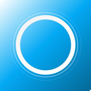 Health & Fitness - Aura: Mindfulness Daily - Stress & Anxiety Relief - WAYFARER MOBILE TECHNOLOGIES INC.