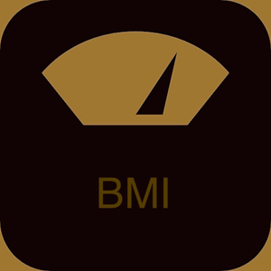 Health & Fitness - BMI & Body Fat Percentage Calculator HD - Willibert Pena