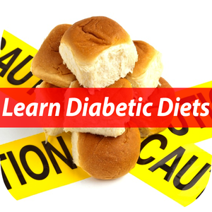 Health & Fitness - Best Managing Diabetic Diet Made Easy Guide & Tips for Beginners - anjoice malabo