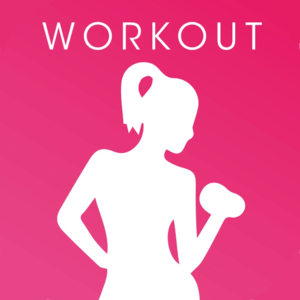 weight loss workouts for women calorie tracker log ahmad rakib