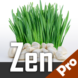 Health & Fitness - Zen music for relaxation and meditation - Amazing portable Zen garden calming nature soothing sounds radio stations with melodies for deep sleep in your pocket - Gil Shtrauchler