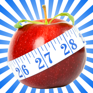 Health & Fitness - 1300 Food Cholesterol List - Wan Fong Lam