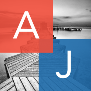 Health & Fitness - Affirmations Journal - Smart Life Software LLC