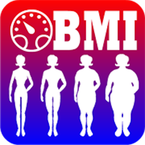 Health & Fitness - BMI Calculator Apps for iPhone - Subrata Kumar Mazumder