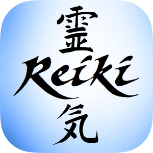 Health & Fitness - Best Way to Learn Reiki Wellness Guide & Techniques for Beginners - june aseo