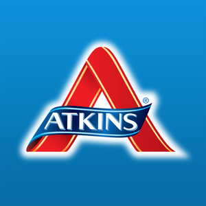 Health & Fitness - Carb Counter & Diet Tracker by Atkins - Atkins Nutritionals