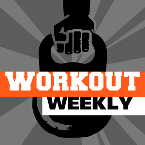 Health & Fitness - HIIT Workout - training schedule in a week with sport exercise fitness PRO - Alexander Senin