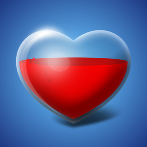 Health & Fitness - Health Tracker & Manager for iPad - Personal Healthbook App for Tracking Blood Pressure BP