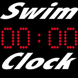 Health & Fitness - SwimClock - Martin Brann