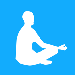 Health & Fitness - The Mindfulness App: Meditation for Everyone - MindApps